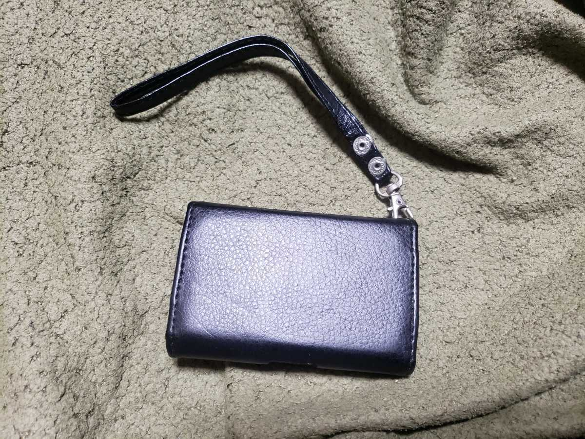 WX03 クレードルセット 中古 UQ WiMAX _画像4