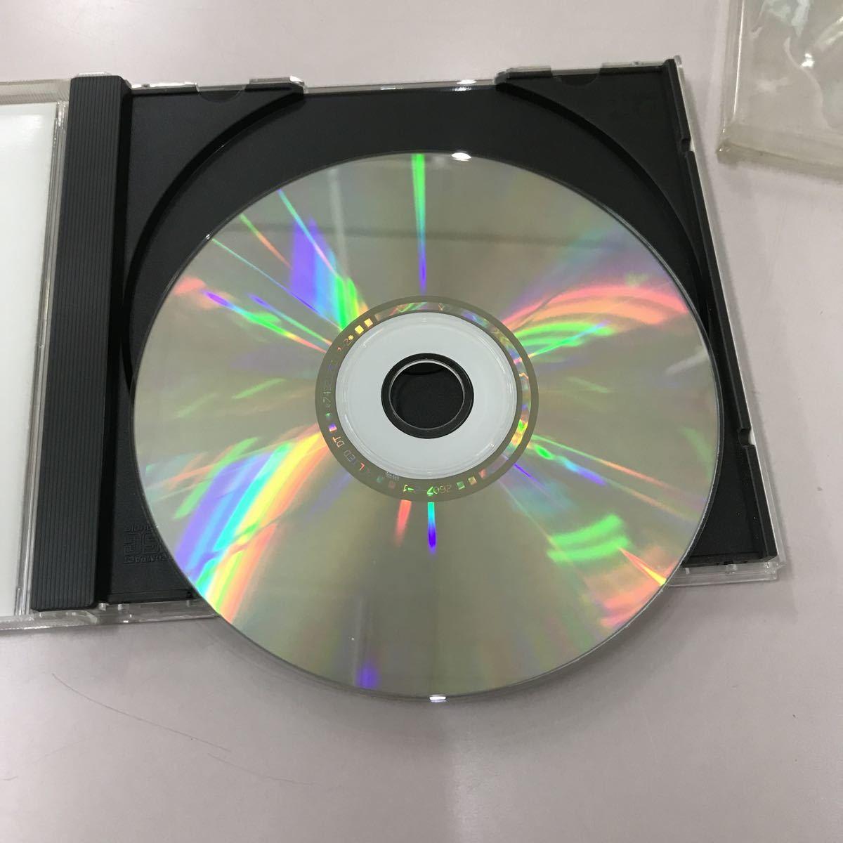 CD 中古☆【洋楽】MEDUSA
