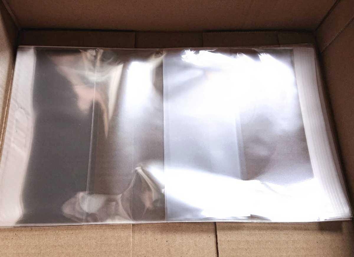 ※ブックカバー付き【新品未読】呪術廻戦 0-14巻 計15冊 セット 送料無料 0-14 全巻_画像2