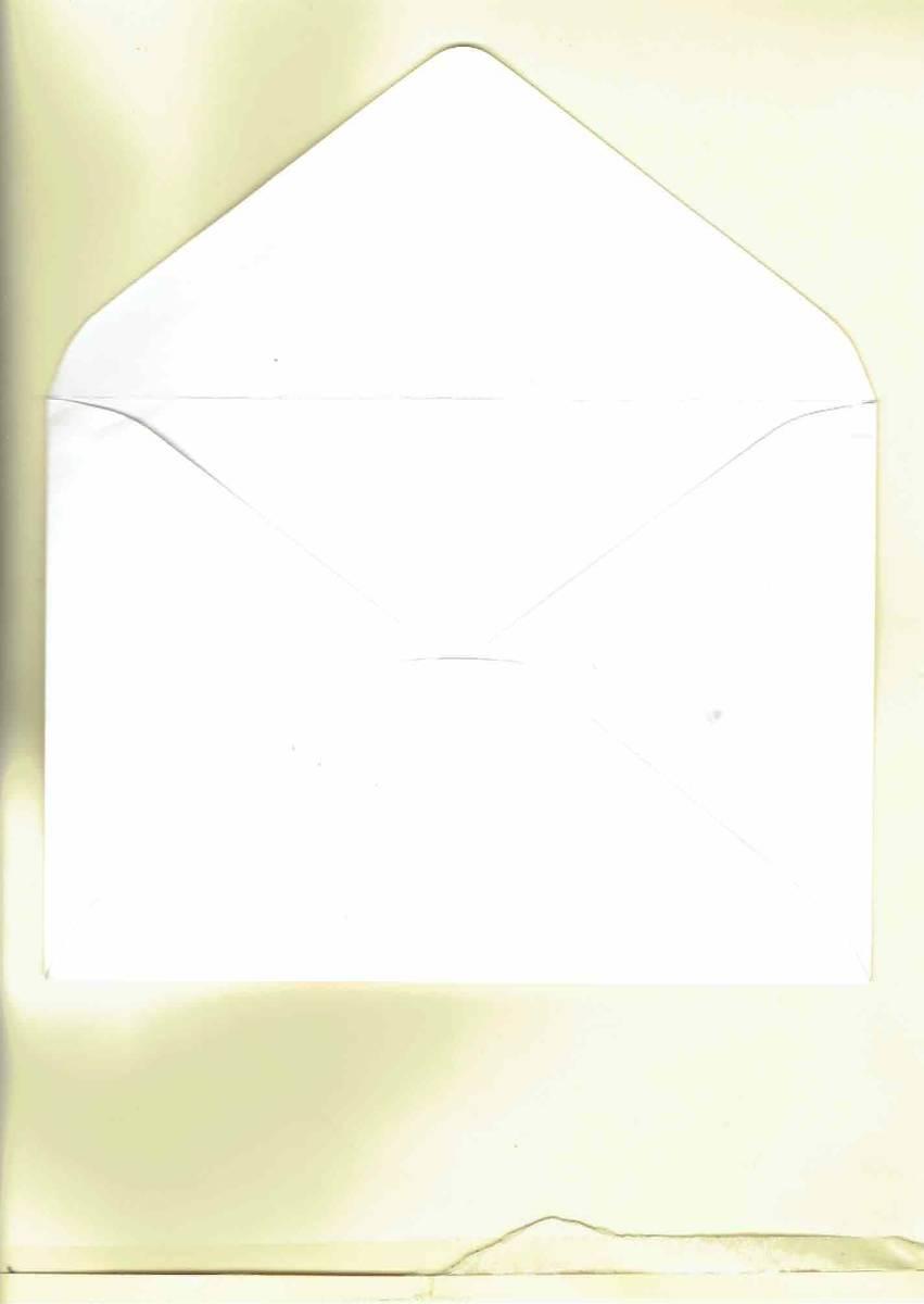 記念suica★GRAN TOKYO★ノースタワーⅠ期★サウスタワー★使用歴浅★新品同様★チャージ残49円★台紙・封筒付き★再チャージ・使用可★_画像6