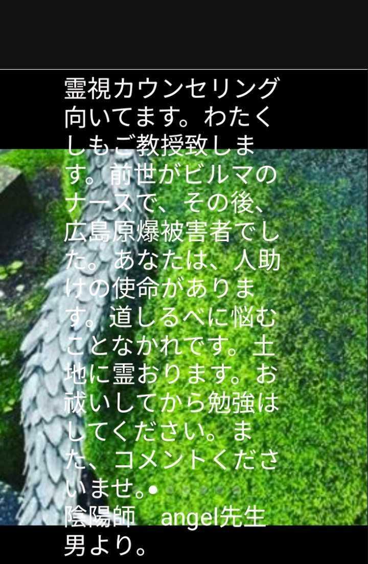 5000円 _画像1