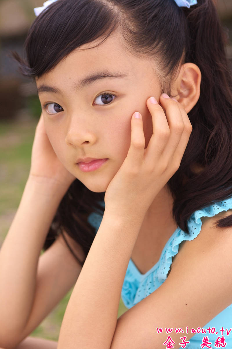 金子美穗  pic.sogou.com