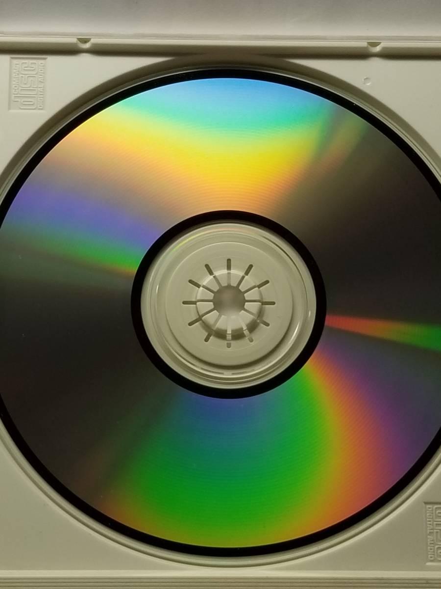 MR. BIG/SWEET SILENCE/ミスター・ビッグ/甘美のハード・ロッカー/国内盤CD/帯付/1975年発表/1stアルバム_画像5