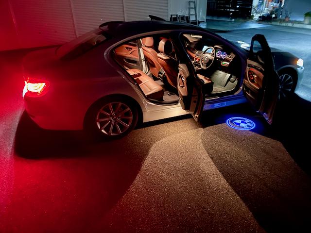 ★特別仕様 国内210台限定車!BMW/523d/イノベーダー/禁煙/極上の状態★F10後期1オーナ