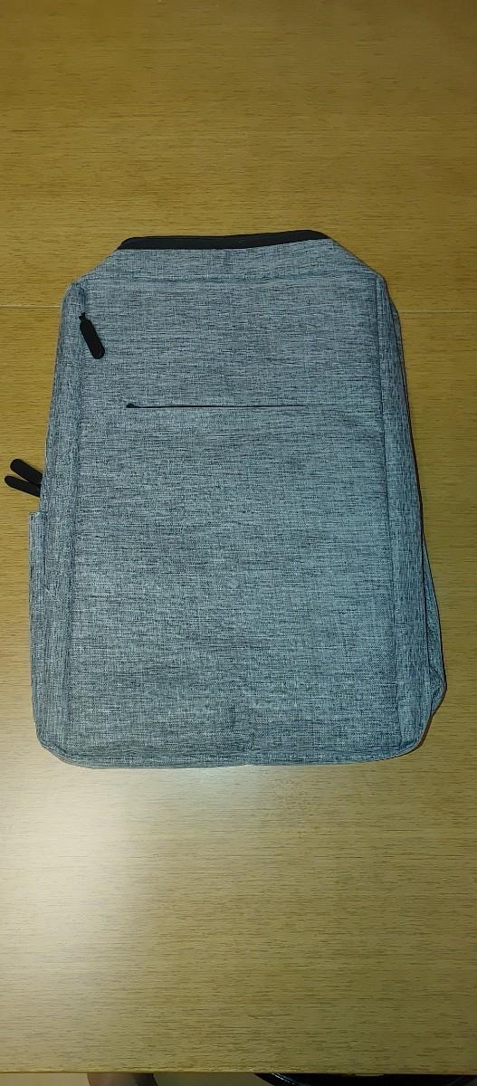 バックパック リュック 大容量 軽量 USB充電ポート  PCバッグ 男女兼用