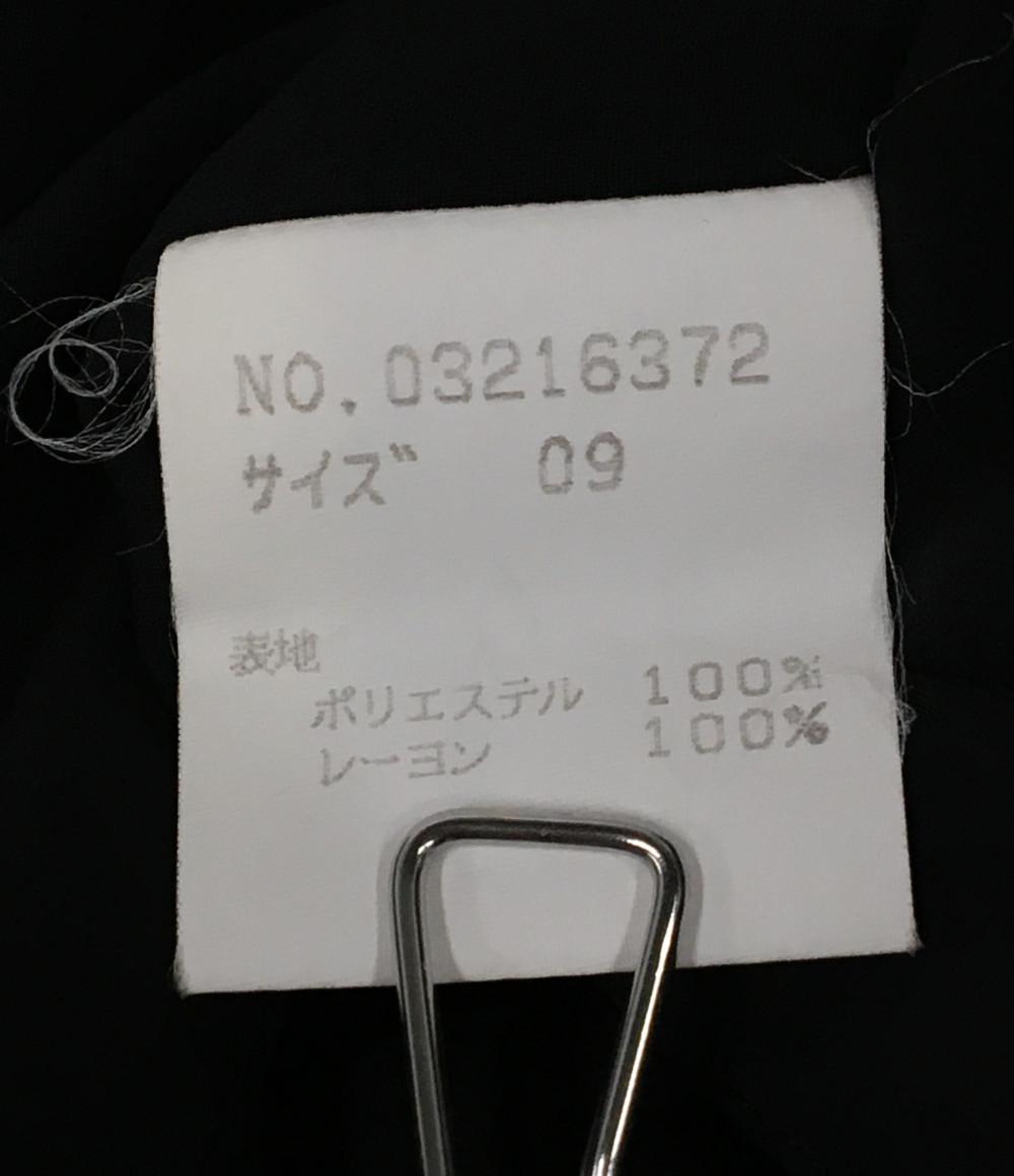 美品 センソユニコ スカート セットアップ レディース SIZE 09 (M) SENSOUNICO_画像5