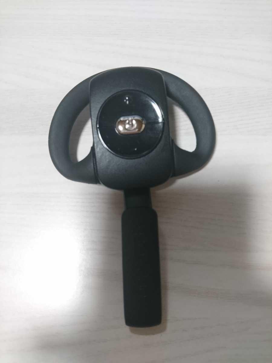 ジャンク品 ワイヤレス ヘッドセット Xbox 360 BLACK