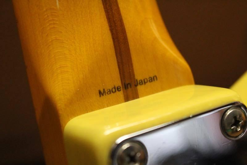 Tokai BREEZ SOUND テレキャスター エレキギター ジャパン ヴィンテージ 日本製 80s_画像7