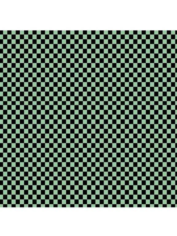 生地 和柄 布 約50cm×50cm 6枚セット ブロード 格子柄 ハギレ小柄 コスプレ パッチワーク 手作りポリエステル 切売カット