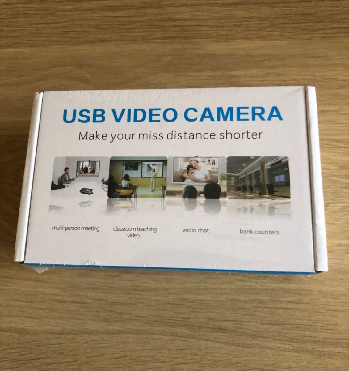 高画質 ウェブカメラ フルHD 1080P 30FPS 120度広角 Webカメラ 挿すだけ使える 自動光補正 内臓マイク USBカメラ ノイズ対策 在宅勤務
