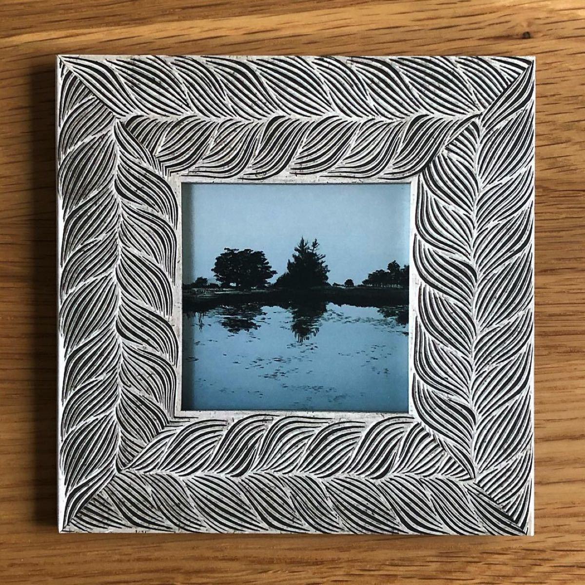 CD「HITOTOKI」音楽:水垣雪絵 絵:成瀬 遼
