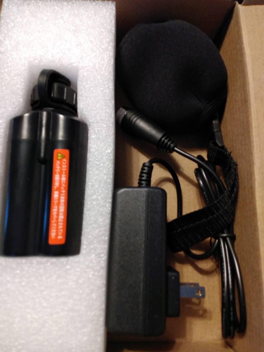 ブラック 3500mAh 大容量 電動リール用 バッテリーダイワ、シマノ使用可 船釣り 持ち易い携帯サイズ激安 一番人気 国内発送