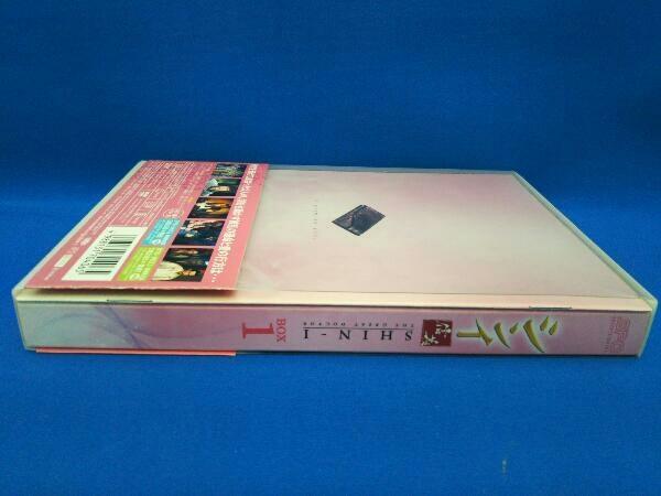 DVD シンイ-信義-DVD-BOX1_画像4