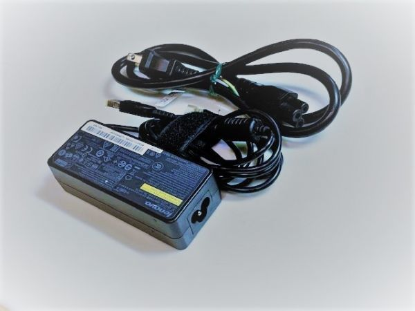 ■角型! ACアダプター:20V 3.25A(65W)NEC LS150/S LS150/T LE150/S/T NS750/G NS850/F NS750F NS850/D/E HZ550/A/B/C/D HZ750/A/B/C/D