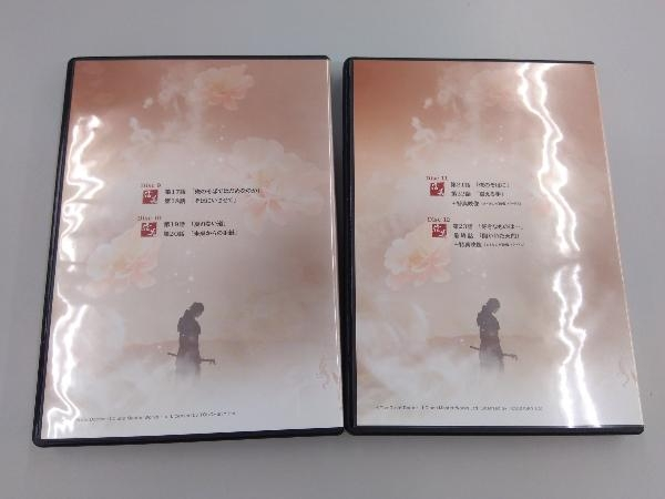 DVD シンイ-信義-DVD-BOX3_画像3