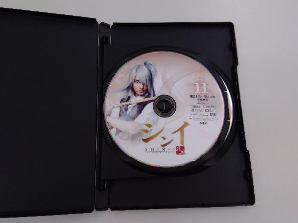 DVD シンイ-信義-DVD-BOX3_画像6