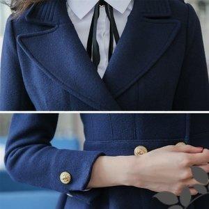 テーラードジャケット レディース ビジネススーツ Pコート 細身 テーラードジャケット レディース ビジネススーツ Pコート 細身 チェス