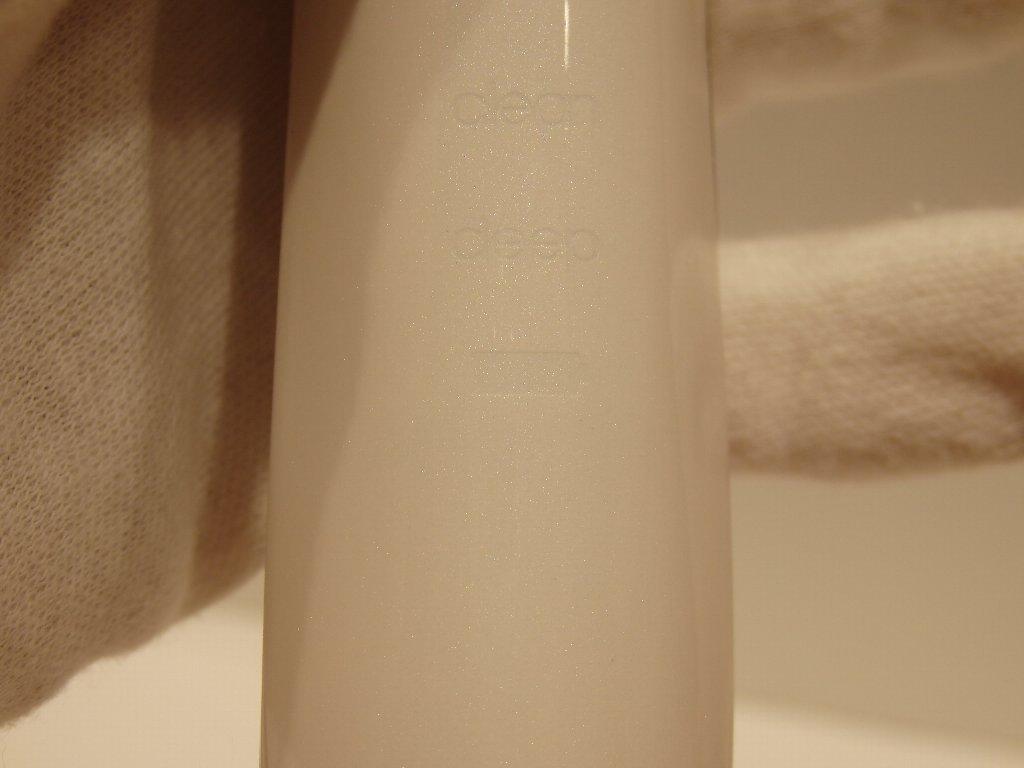 美品 リファクリア 洗顔電動ブラシ_画像8