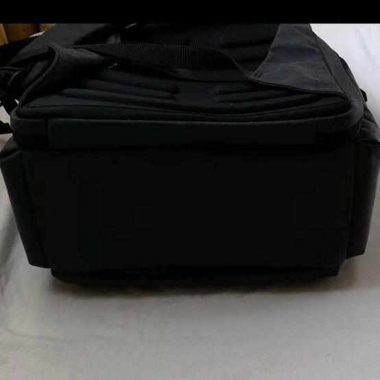リュックメンズ バックパック 旅行リュック 大容量 ビジネスリュック  15.6インチパソコン対応