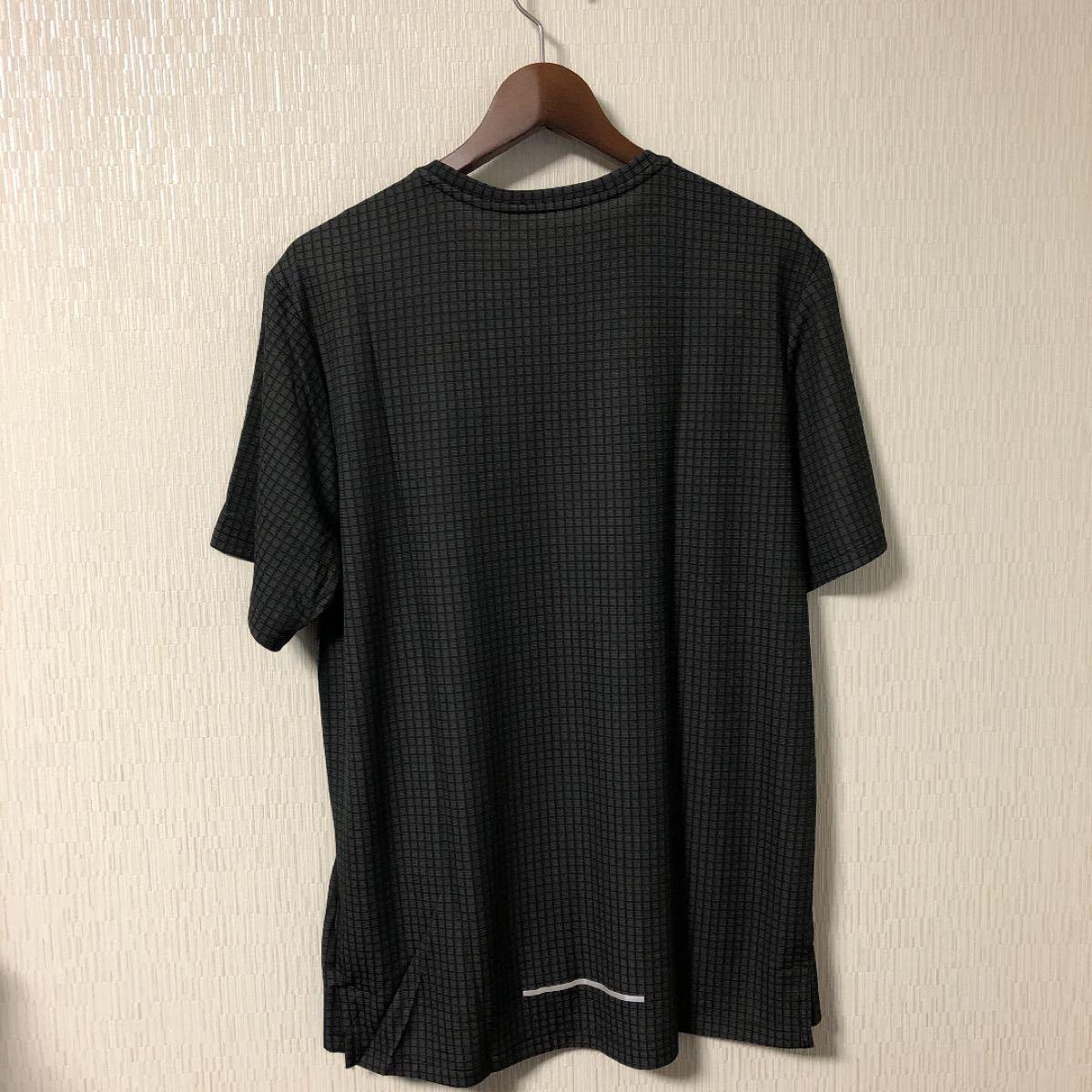 NIKE ナイキ XLサイズ ドライフィット Tシャツ ランニング用