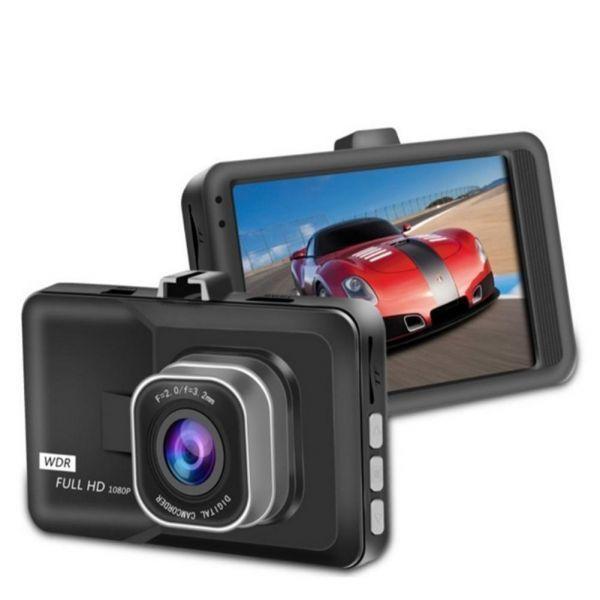 【激安特価】 運転対策 ダッシュカメラ HD 1080P 車運転 レコーダー 車両カメラ ドライブレコーダー ドライブカメラ カメラ_画像2
