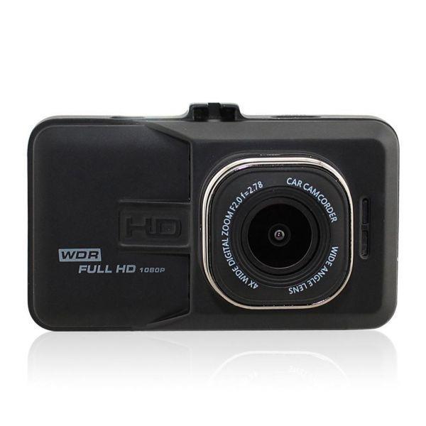 【激安特価】 運転対策 ダッシュカメラ HD 1080P 車運転 レコーダー 車両カメラ ドライブレコーダー ドライブカメラ カメラ_画像3