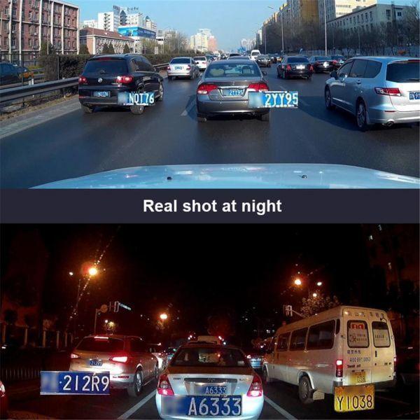 【激安特価】 運転対策 ダッシュカメラ HD 1080P 車運転 レコーダー 車両カメラ ドライブレコーダー ドライブカメラ カメラ_画像6