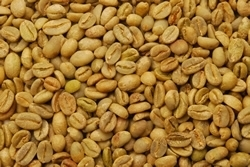 【10㎏】コーヒー生豆 エチオピア イリガチャフG-4ナチュラル 生豆 モカ スタンダード 自家焙煎 カフェ 送料無料_画像2
