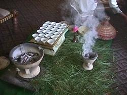 【10㎏】コーヒー生豆 エチオピア シダモG-2 生豆 モカ プレミアムコーヒー こだわりコーヒー カフェ 送料無料_画像2