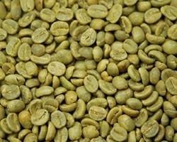 【10㎏】コーヒー生豆 エチオピア シダモG-4 スタンダードコーヒー モカ ブレンドコーヒー 自家焙煎 カフェ 送料無料_画像2