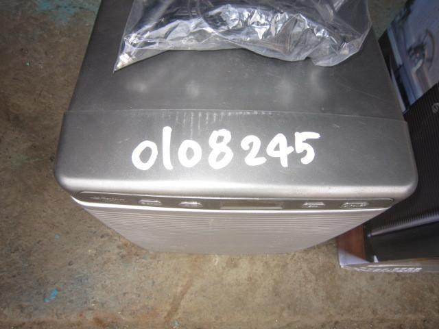 A【石0108245】ポータブル保冷温庫 アピックス ACW-650 100V 50/60Hz 68W DC12V使用可能_画像9
