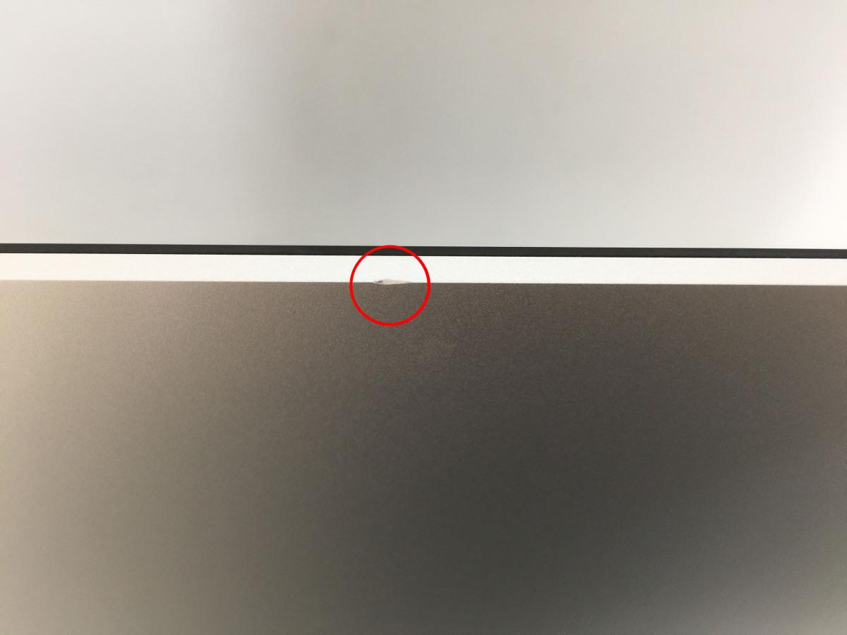 送料無料 Apple iMac/Retina4K21.5-inch2019/A2116/Corei3 CPU 8100/3.60GHz /HDD1TB/8GB/21.5インチ/mac OS BigSur/中古アップル_画像7