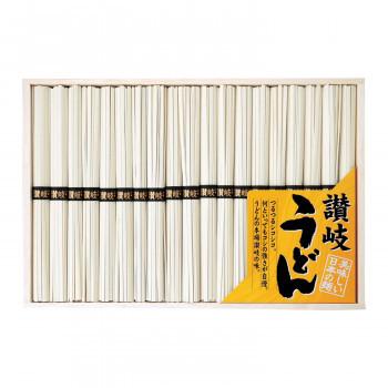 讃岐うどん KAP-25(a-1586541)_画像1