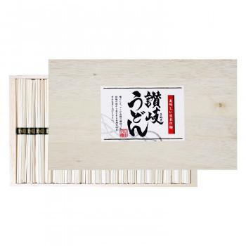 讃岐うどん AKW-50(a-1586685)_画像1