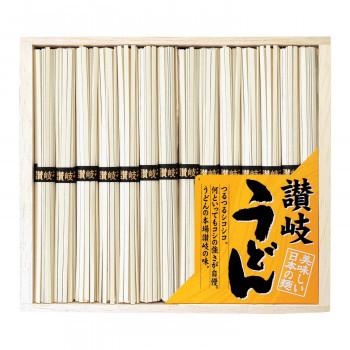 讃岐うどん KAP-20(a-1586540)_画像1