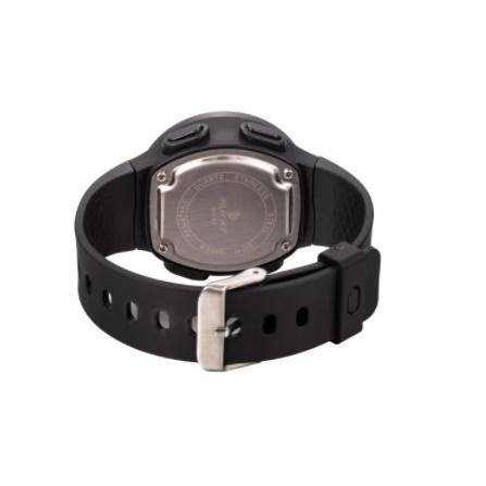G3156 ファッション屋外スポーツ腕時計メンズ多機能腕時計アラーム時計クロノ3Bar防水デジタル腕時計_画像8