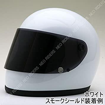 【☆即決価格★】 : ホワイト フリーサイズ(57cm~60cm未満) 新仕様:ネオライダース (NEO-RIDERS) GT7_画像9