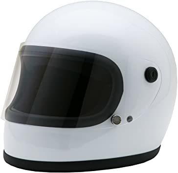 【☆即決価格★】 : ホワイト フリーサイズ(57cm~60cm未満) 新仕様:ネオライダース (NEO-RIDERS) GT7_画像1