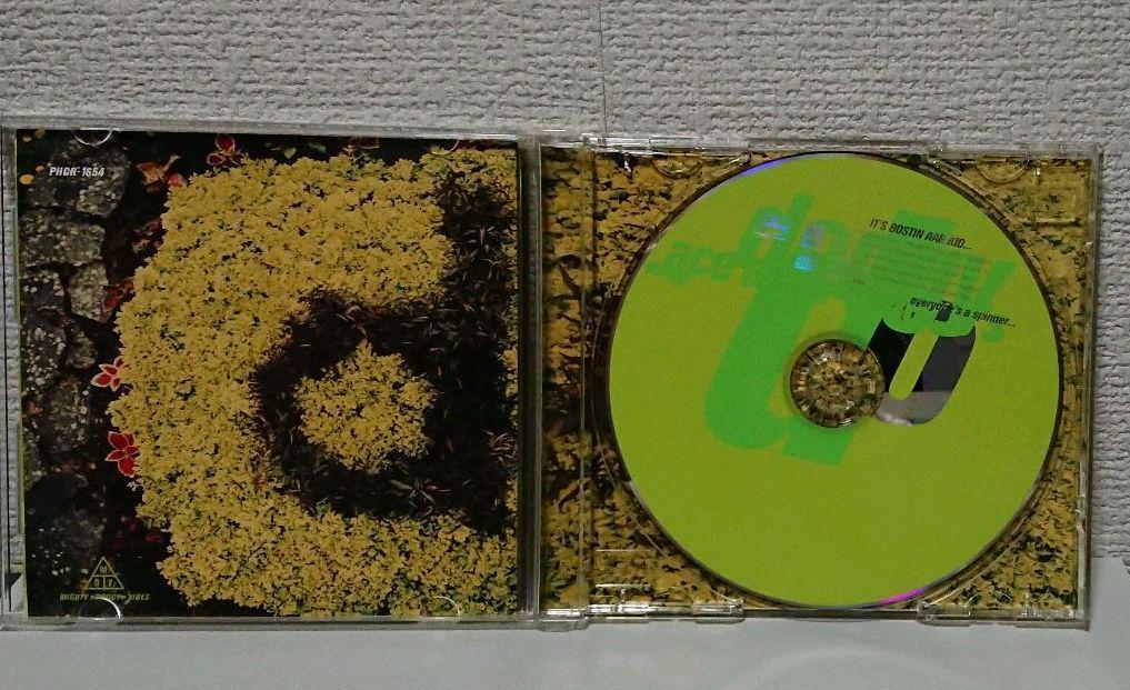 【送料無料】 ドッジー / ザ・ベスト・オブ・ドッジー エース・A's+キラー・B's 国内盤 CD 検)オアシス レディオヘッド コールドプレイ