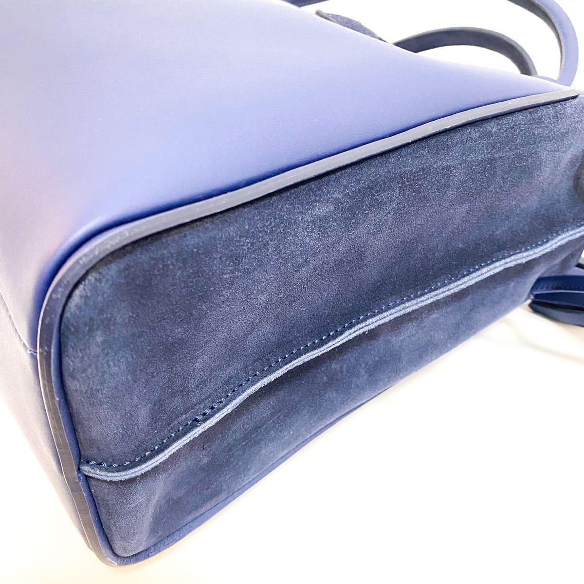 【新品未使用】 ロンシャン ペネロペ ファンテジーM トートバッグ ショルダーバッグ ハンドバッグ LONG CHAMP プリアージュ_画像4
