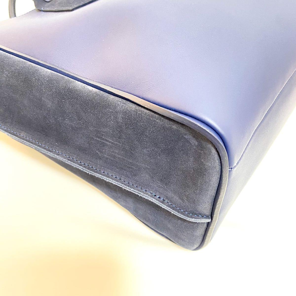 【新品未使用】 ロンシャン ペネロペ ファンテジーM トートバッグ ショルダーバッグ ハンドバッグ LONG CHAMP プリアージュ_画像5