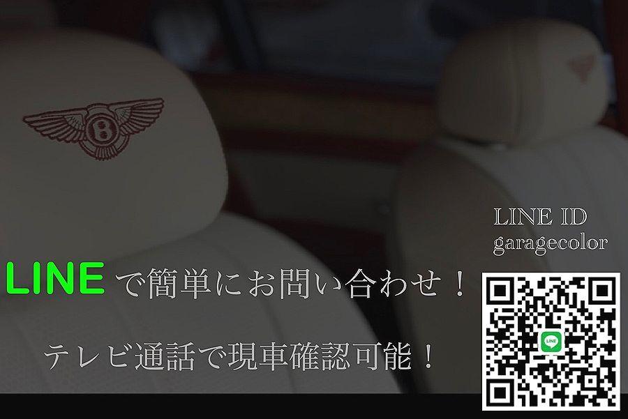 「【 1オーナー / 上級グレード 】 H22年 トヨタ プリウス Sツーリング セレクション 専用装備 社外ナビ」の画像2