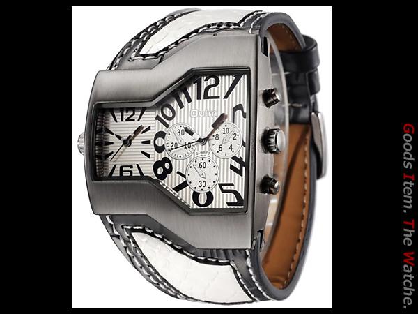 ♪新品♪クォーツ 腕時計 アナログ 36 9 おすすめ 大学生 プレゼント 高級時計 シンプル おしゃれ _画像2
