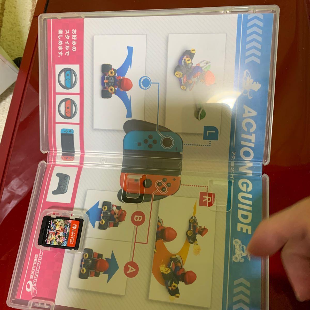 マリオカート8デラックス マリオメーカー2