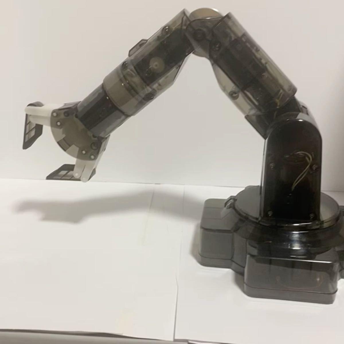 ロボットアーム mr999ーA2