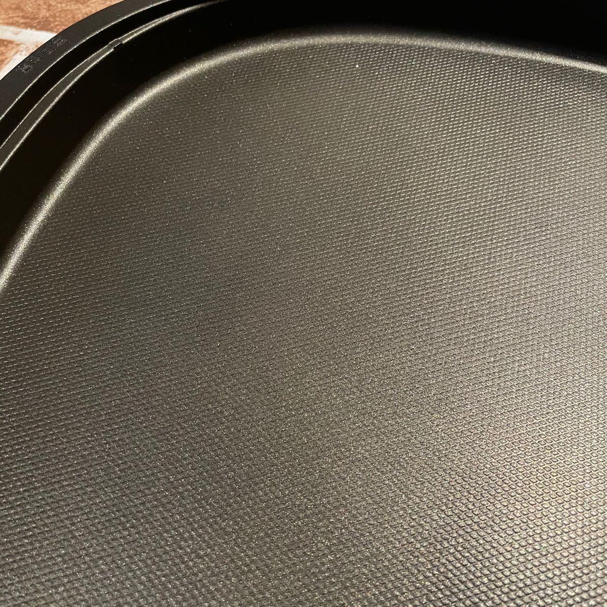 ホットプレート 象印ホットプレート ZOJIRUSHI 象印 焼肉プレート たこ焼き 3枚プレート