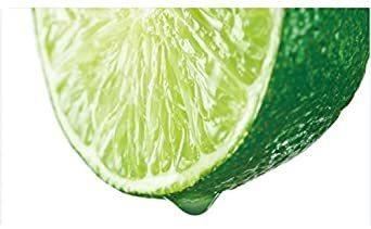 290ml メキシコ産ライム果汁290ml ストレート100%果汁 香料・保存料不使用_画像3