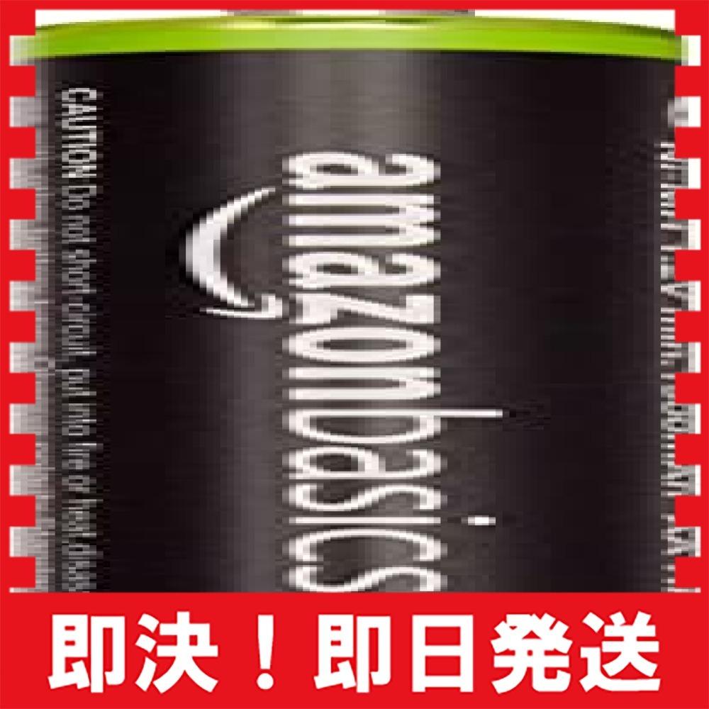 【新品×即決】 充電池 充電式ニッケル水素電池 単3形4個セット (最小容量1900mAh、約1000回使用可能) &a_画像6