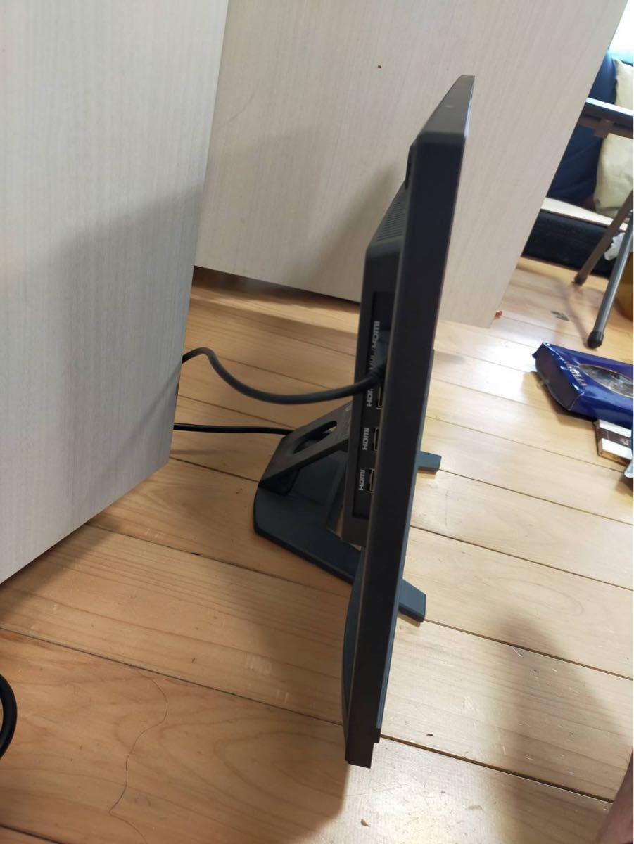 リミテッドエディション コールオブデューティ プレイステーション4 プレステ4 PS4本体 SONY