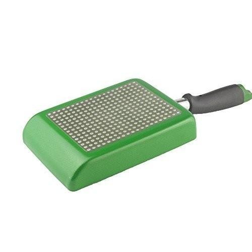 フライパン 【IH対応】アルミ玉子焼き器 フォア IH対応深型玉子焼 H-1862 ふっ素加工 パール金属